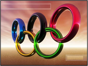 olympic-rings-cool2